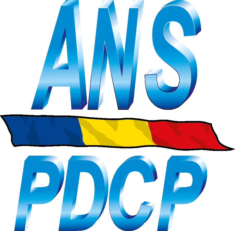 sigla_anspdcp_2.png